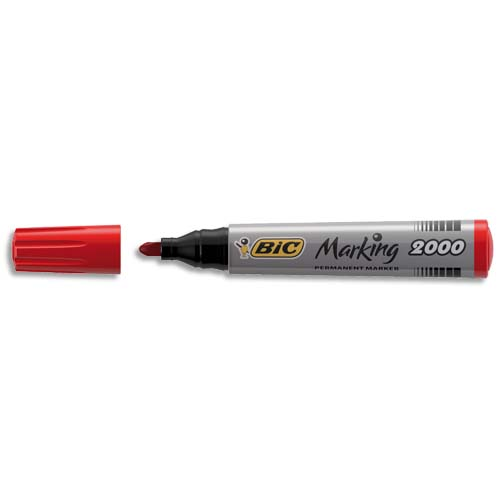 BIC MARQ PERM 2000 PTE OGV R 8209133